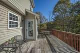 6712 Creekhead Drive - Photo 33
