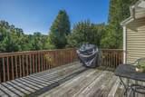 6712 Creekhead Drive - Photo 34