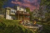 6712 Creekhead Drive - Photo 35