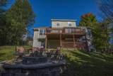 6712 Creekhead Drive - Photo 36
