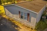 9909 Coward Mill Rd - Photo 4