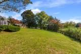 6515 Sherwood Drive - Photo 32