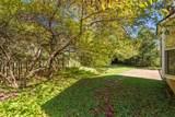 6515 Sherwood Drive - Photo 34