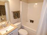 1078 Mockingbird Drive - Photo 16