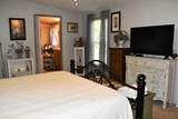 117 Monticello Lane - Photo 18