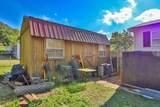 6926 Weaver Rd - Photo 5