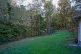 174 Cedar Circle - Photo 16