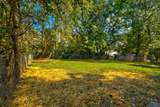 5614 Collette Rd - Photo 32