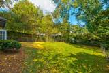 5614 Collette Rd - Photo 34