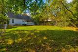 5614 Collette Rd - Photo 35