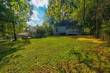 5614 Collette Rd - Photo 36