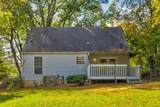 5614 Collette Rd - Photo 37