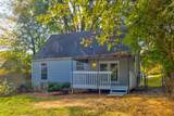 5614 Collette Rd - Photo 38