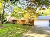 9307 Collingwood Rd - Photo 1