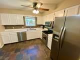 9307 Collingwood Rd - Photo 15