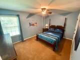 9307 Collingwood Rd - Photo 18