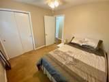 9307 Collingwood Rd - Photo 22