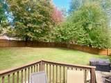 9307 Collingwood Rd - Photo 23