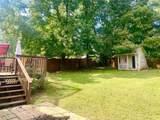 9307 Collingwood Rd - Photo 24