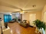 9307 Collingwood Rd - Photo 3