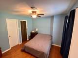 9307 Collingwood Rd - Photo 5