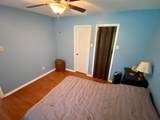 9307 Collingwood Rd - Photo 6