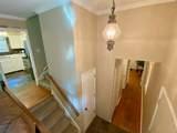 9307 Collingwood Rd - Photo 7