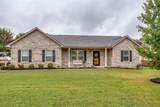 116 Elizabethton Way - Photo 1