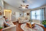 116 Elizabethton Way - Photo 4