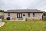116 Elizabethton Way - Photo 9