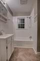 1044 Parkway Ave - Photo 10