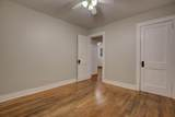 1044 Parkway Ave - Photo 12