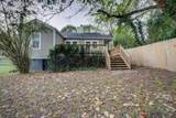 1044 Parkway Ave - Photo 13