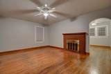 1044 Parkway Ave - Photo 3