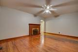 1044 Parkway Ave - Photo 4