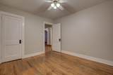 1044 Parkway Ave - Photo 8