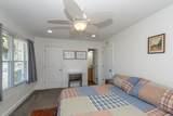 2901 Pueblo Court - Photo 16