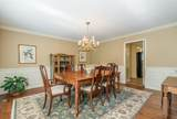 6527 Westminster Rd - Photo 15