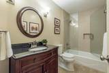 6527 Westminster Rd - Photo 16
