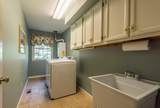 6527 Westminster Rd - Photo 18
