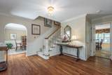 6527 Westminster Rd - Photo 2