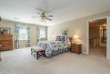 6527 Westminster Rd - Photo 20