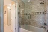 6527 Westminster Rd - Photo 23