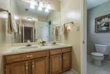 6527 Westminster Rd - Photo 27