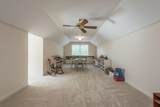 6527 Westminster Rd - Photo 28