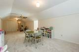 6527 Westminster Rd - Photo 29
