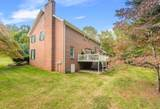 6527 Westminster Rd - Photo 34