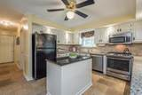 6527 Westminster Rd - Photo 4