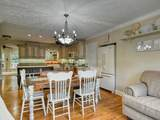1808 Water Mill Tr - Photo 14