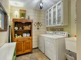 1808 Water Mill Tr - Photo 18